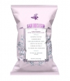 Chips San Nicasio - bag of 150g