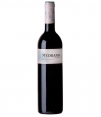 Medrano 2014 - Bouteille verre 750 ml.