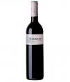 Medrano 2014 - Glass bottle 750 ml.
