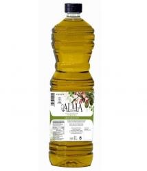 Almaoliva Gran Selección - botella pet 1 l.