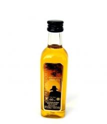 Parqueoliva - miniatura vidrio 60 ml.