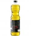 Castillo de Illora Tradicional - Botella PET 1 l.
