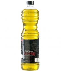 Castillo de Illora Tradicional 1 l.- PET bottle