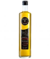 Castillo de Illora Tradicional de 750 ml. - Botella vidrio 750 ml.