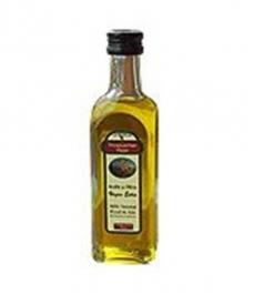 Trespuertas Viejo - botella miniatura vidrio 60 ml.