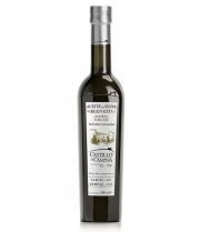 de oliva castillo de canena reserva familiar arbequina botella vidrio 500 ml