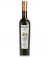 aceite de oliva castillo de canena reserva familiar picual botella vidrio 500 ml
