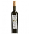 olive oil castillo de canena reserva familiar picual glass bottle 500 ml