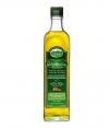 Olimendros Picual - botella vidrio 750 ml. (En Rama)