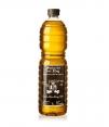 Señorío del Rey - botella pet 1 l.