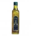 Señorío del Rey - botella vidrio 50 cl.