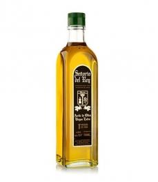 Señorío del Rey - botella vidrio 750 ml.
