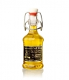 Señorío del Rey - miniatura vidrio 40 ml.