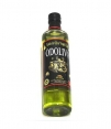 Odoliva - botella vidrio 500 ml.