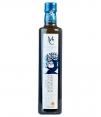 Molino de la Calzada D'Origen de 500 ml. - Botella vidrio 500 ml.