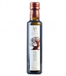 Molino de la Calzada Arbequina - Bouteille verre 250 ml.