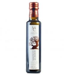 Molino de la Calzada Arbequina de 250 ml. - Botella vidrio 250 ml.