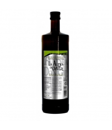 La Aldea de Don Gil - Glass bottle 1 l.