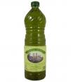 Almazara Las Torres - botella pet 1 l.
