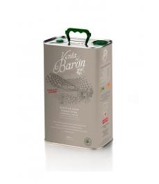 Venta del Barón - Tin 2,5 l.
