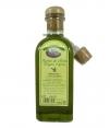 Almazara Las Torres - Flacon verre 500 ml.