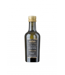 Finca La Gramanosa 250 ml.- Botella Vidrio 250 ml.