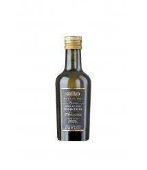 La Gramanosa - botella vidrio 25 cl.