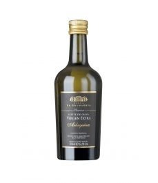 Finca La Gramanosa de 500 ml. - Botella Vidrio 500 ml.