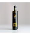 Campos de Uleila Hojiblanca BIO - Bouteille verre 500 ml.
