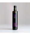 Campos de Uleila Picual BIO - Botella vidrio 500 ml.