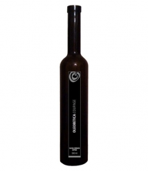 OleoBética Coupage - Glasflasche 500 ml.
