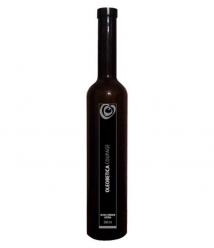 OleoBética Coupage - Glass bottle 500 ml.