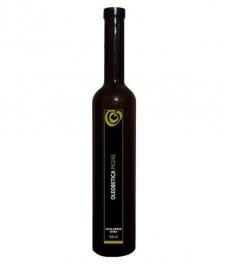 OleoBética Picual - botella vidrio 500 ml.