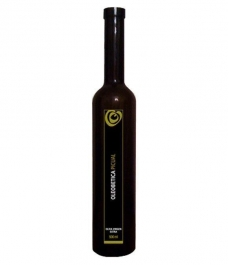 OleoBética Picual - Glasflasche 500 ml.