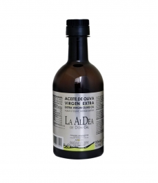 La Aldea de Don Gil - Bouteille PET 500 ml.