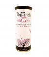 Baeturia Cookery - Bidon métal 1 l.