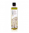 OMED - Picual bouteille verre 500 ml.