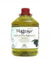 Magnasur - garrafa pet 3 l.