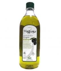 Magnasur - botella pet 1 l.