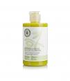 Haarspülung - Flasche 250 ml.