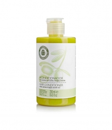 Hair Conditioner - Bottle 250 ml.