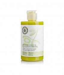Hair Conditioner - Bottle 250 ml.