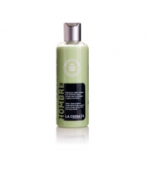 After shave MANN Natural Edition - Flasche 250 ml.