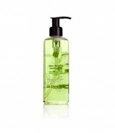 Agua tonificante Natural Edition de 250 ml. - Dosificador 250 ml.
