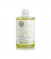 Shampoo mit Olivenöl - Flasche 360 ml.
