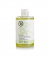 Shampoo with olive oil - Bottle 360 ml.