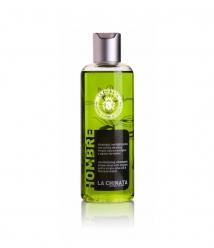 Shampoo Men Natural Edition - Bottle 250 ml.