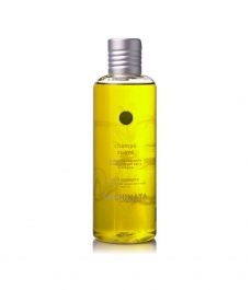 Soft shampoo Natural Edition - Bottle 250 ml.