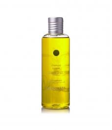 Weiches Shampoo Natural Edition - Flasche 250 ml.