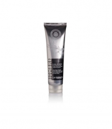 Crème rasage HOMME - Tube 150 ml.